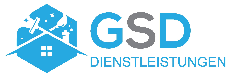 GSD Dienstleistungen